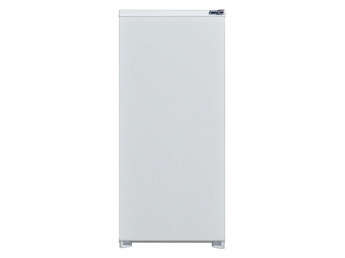 Bild 1 von respekta Einbaukühlschrank Vollraum KS 122.0 A++