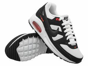 Nike Kinder Sneaker Air Max Command