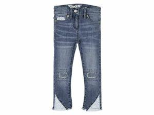 LUPILU® BY CHEROKEE Kleinkinder Mädchen Jeans