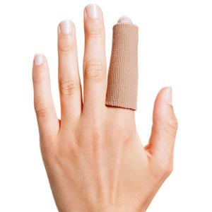 Topfit Finger- und Zehenbandage-Set