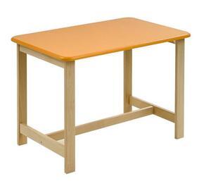 Geuther Tisch Pepino