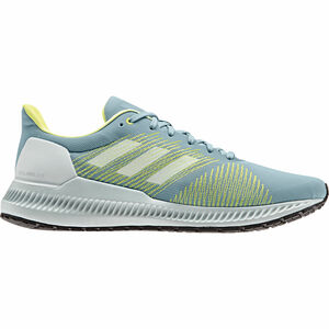 adidas Solar Blaze Damen Runningschuh