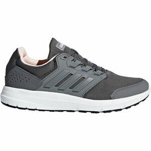 adidas Galaxy 4 Damen Runningschuh