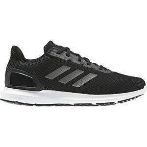 adidas Cosmic 2 Herren Runningschuh