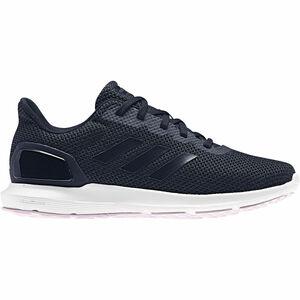 adidas Cosmic 2 Damen Runningschuh