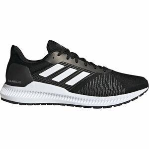 adidas Solar Blaze Herren Runningschuh