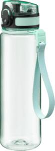 Profissimo Trinkflasche Tritan 500ml