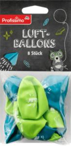 Profissimo Luftballons