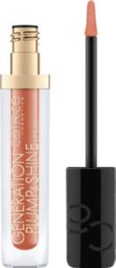Catrice Lipgloss Generation Plump & Shine Glowing Tourmaline 100