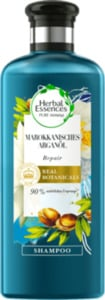 Herbal Essences Shampoo Repair Marokkanisches Arganöl