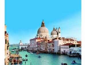 Östliches Mittelmeer – Kreuzfahrt