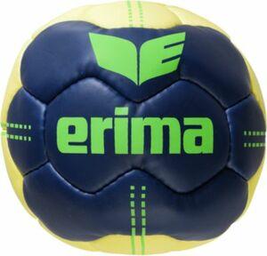Kinder Handball GRIP NO. 4 blau Gr. 0
