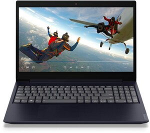 Lenovo IdeaPad L340-15API (81LW001HGE) 39,6 cm (15,6´´) Notebook abyss blue