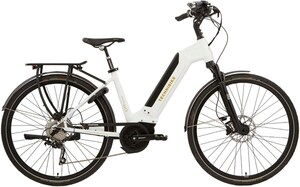 TechniBike Cite Kette M E-Bike
