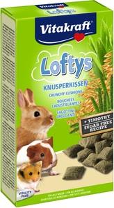 Vitakraft Loftys für Nager 100 g