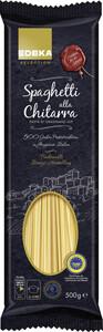 EDEKA Selection Spaghetti alla Chitara 500 g