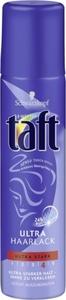 Schwarzkopf Taft Ultra Haarlack ultra starker Halt 75 ml