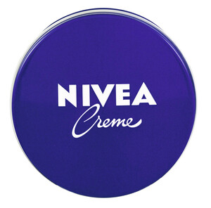 Nivea Creme Mini 30 ml