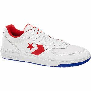 Converse Sneaker Rival