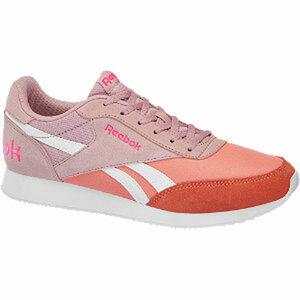 Reebok Sneaker Royal CL Jogger 2