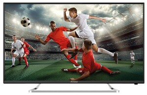 Strong LED-TV SRT32HZ4013 ,  80 cm, HD ready, HDMI, USB, Triple Tuner