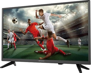 Strong LED TV SRT24HZ4003N