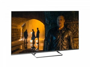 Panasonic LED TV 50GXN888, Smart TV, Bluetooth ,  126 cm (50 Zoll), UHD