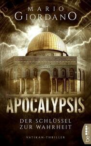 Apocalypsis - Der Schlüssel zur Wahrheit