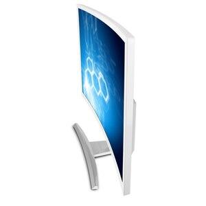 "MEDION AKOYA® X58322 Curved Monitor, 80,1 cm (31,5"") LED-Backlight, Full HD Display, HDMI, DVI-D, 2 integrierte Lautsprecher"