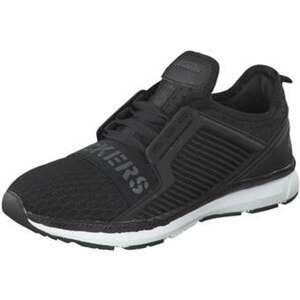 Dockers Sneaker Jungen schwarz
