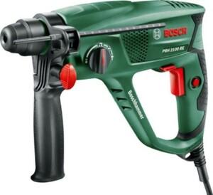 Bosch Bohrhammer PBH 2100 RE   B-Ware - der Artikel ist neu – OVP geöffnet