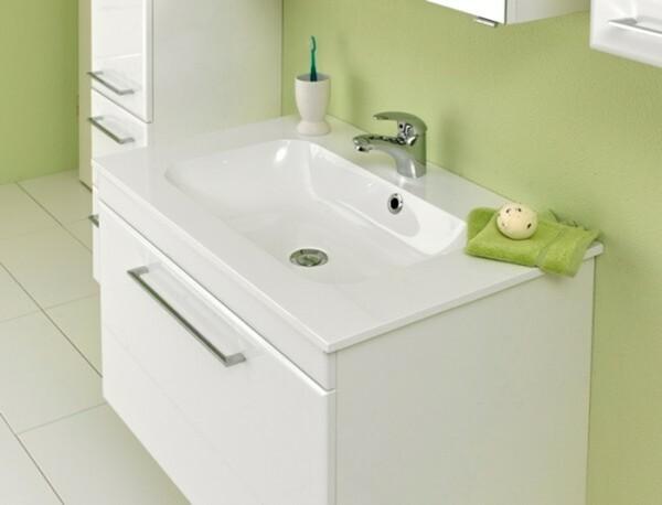 Pelipal Waschtisch Unterschrank Seo White B Ware Der Artikel Ist Neu Verpackung Beschadigt Volle Gesetzliche Gewahrleistung Von Hitseller Ansehen