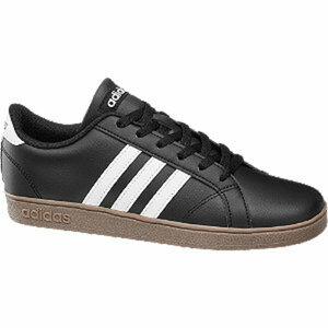 adidas Sneaker Baseline