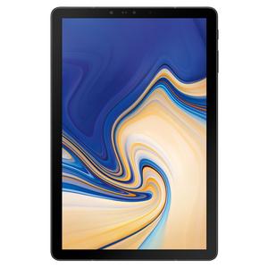 "Samsung Galaxy Tab S4 T830 WiFi Tablet Schwarz, 10.5"" OLED Display, Octa-Core, 4GB RAM, 64GB Speicher, 8MP, Android 8.0"