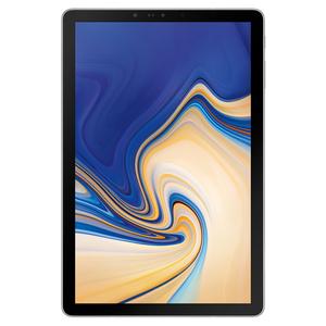 "Samsung Galaxy Tab S4 T830 WiFi Tablet Grau, 10.5"" OLED Display, Octa-Core, 4GB RAM, 64GB Speicher, 8MP, Android 8.0"