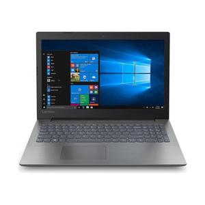 """Lenovo Ideapad 330-15AST 81D60059GE 15,6"""" FHD, AMD A6-9225, 8GB RAM, 1000GB HDD, Win10"""