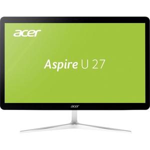 "Acer Aspire U27-885 68,6cm (27"") FHD-Touch-Display Intel i5-8250U, 8GB RAM, 256GB SSD, Intel UHD Grafik, Win10"