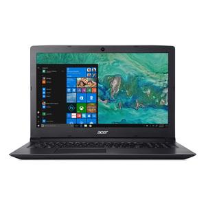 "Acer Aspire 3 (A315-32-P7A3) Multimedia Notebook 15,6"" Full HD Display, Pentium N5000, 4GB RAM, 128GB SSD, Win10"