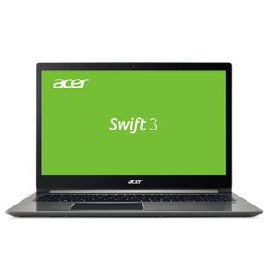 """Acer Swift 3 (SF315-52-58FQ) 15"""" Ultra-HD, Intel Core i5-8250U, 8GB DDR4, 512GB SSD, Win10"""