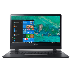 "Acer Swift 7 (SF714-51T-M2FT) 14"" Touch Full HD IPS Intel Core i7-7Y75 Dualcore 8GB 256GB SSD Windows 10"
