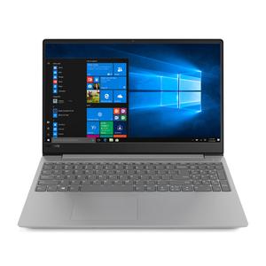"Lenovo Ideapad 330S-15ARR 81FB00ERGE 15,6"" FHD IPS, Ryzen 7 2700U, 8GB RAM, 512GB M.2 SSD, Win10"
