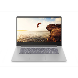 "Lenovo Ideapad 530S-15IKB 81EV00E2GE 15,6"" FHD IPS, Core i5-8250U, 8GB DDR4, 256GB SSD, Windows 10"