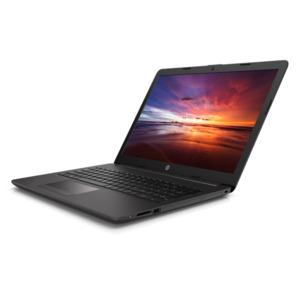 "HP 250 G7 6HM83ES 15,6"" Full HD, i5-8265U, 8GB RAM, 256GB SSD, DVD, FreeDOS"