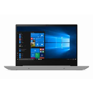 """Lenovo IdeaPad S340-14IWL 14"""" Full-HD, Intel Core i5-8265U, 8GB DDR4, 256GB SSD, Windows 10"""