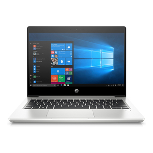 "HP ProBook 430 G6 6HM66ES 13,3"" Full HD IPS-Display, Intel Core i5-8265U, 8GB DDR4, 512GB SSD, Win10 Pro"