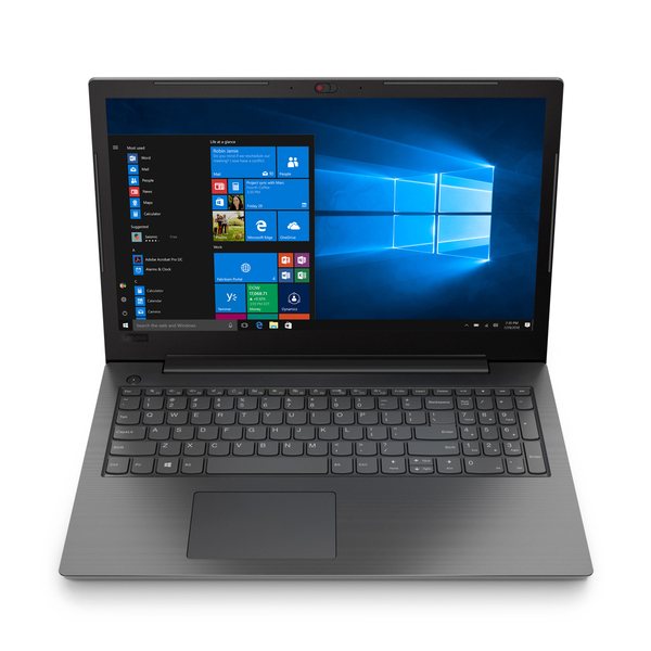 "Lenovo V130-15IKB 81HN00MGGE - 39 cm (15,6"") Full HD, Intel Core i5-7200U, 8GB RAM, 512GB SSD, DVD, Win 10"