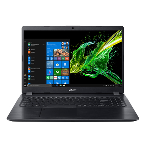 "Acer Aspire 5 Multimedia Notebook 15,6"" Full HD, Core i7-8565U, 8GB DDR4, 256GB SSD, Windows 10"