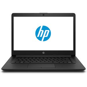 """HP 14-ck0106ng 14"""" FHD IPS, Intel Core i3-7020U, 8GB RAM, 512GB SSD PCIe, FreeDOS"""