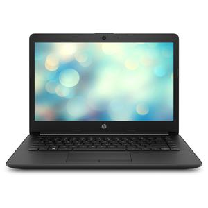 "HP 14-ck1108ng 14"" FHD IPS, Intel i5-8265U, 8GB, 512GB SSD PCIe, FreeDOS"