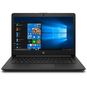 "HP 14-ck1111ng 14"" Full HD IPS, Intel Core i5-8265U, 8GB RAM, 512GB M.2 SSD, Windows 10"